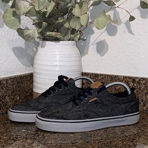 VANS Ortholite Mens Sneakers
